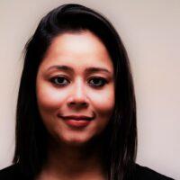 Shaeema Zaman Ahmed, University of Aarhus