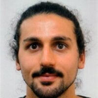Federico Roy, University of Saarland; IBM research Zurich